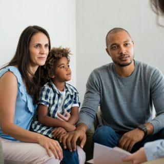 Aile Danışmanlığı Sertifikası Kursu