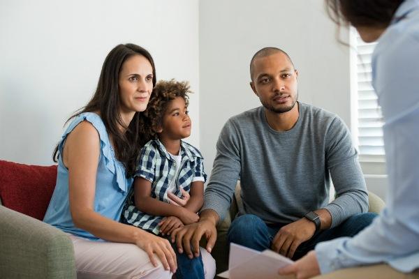 aile danismanligi sertifikasi kursu
