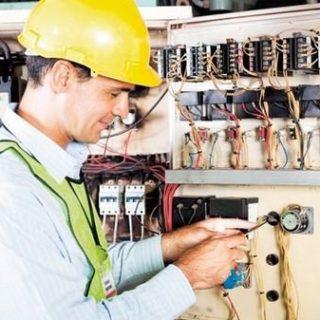Elektrik Tesisat ve Pano Montörlüğü Kursu