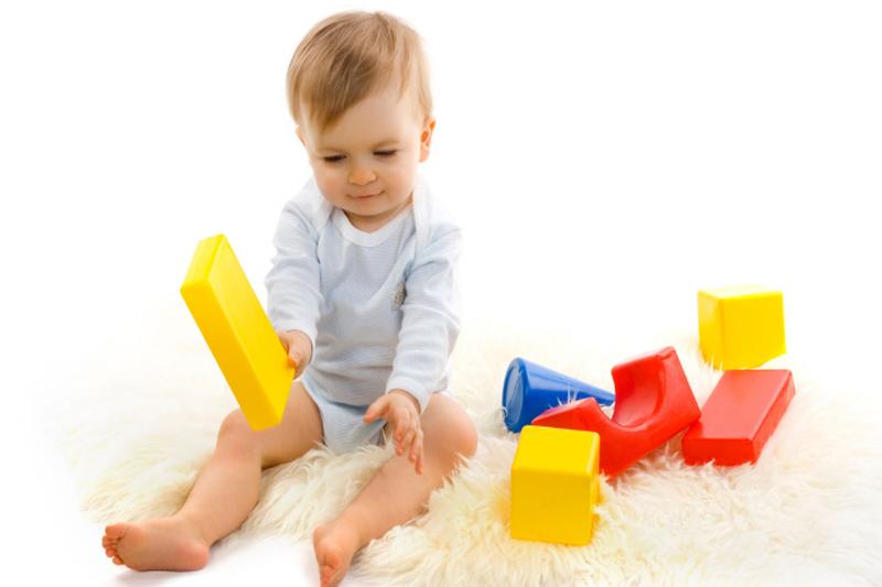 Çocuk Gelişimi Sertifikası