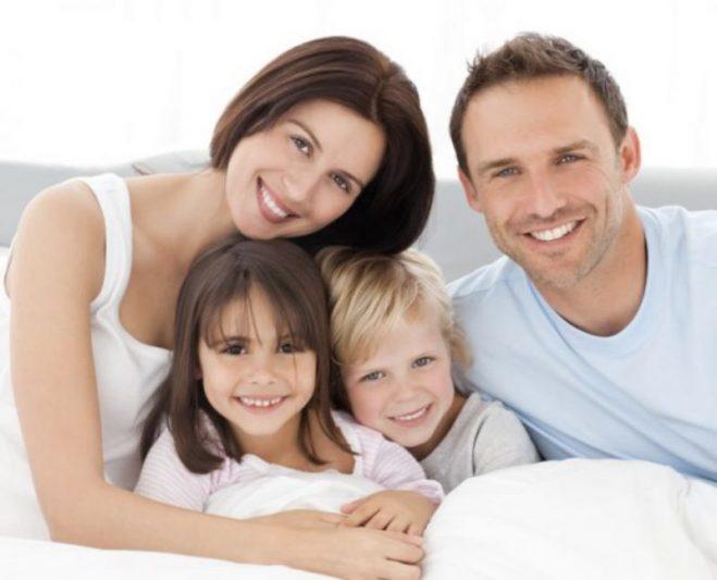 Aile Danışmanlığı Dersleri Nelerdir?