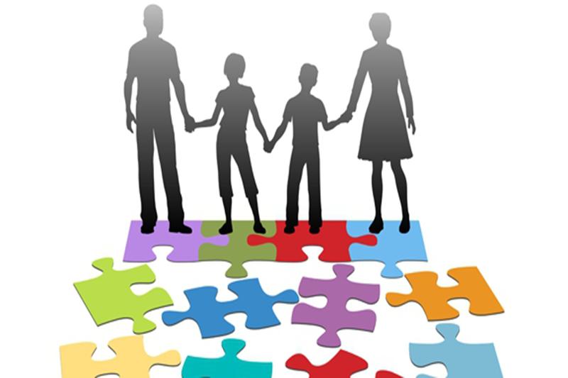 Aile Danışmanlığı Sertifikasının Fiyatı Ne Kadar?