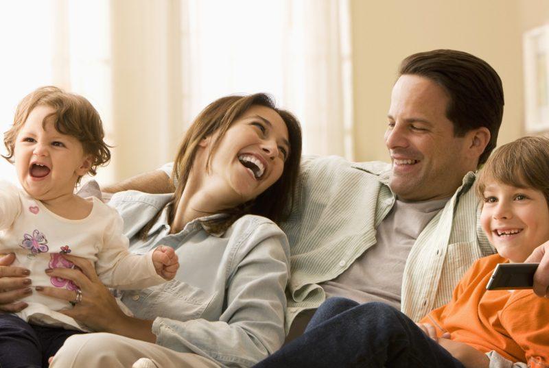 Aile Danışmanlığı Sertifikası Ne İşe Yarar?