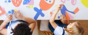 Çocuk Bakım Elemanı Kursu