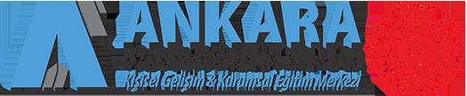 Ankara Uzaktan Eğitim